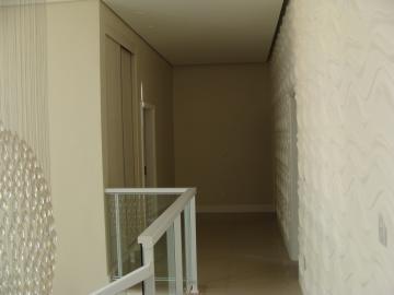Alugar Casas / Condomínio em Bonfim Paulista R$ 8.500,00 - Foto 17