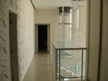 Alugar Casas / Condomínio em Bonfim Paulista R$ 8.500,00 - Foto 18