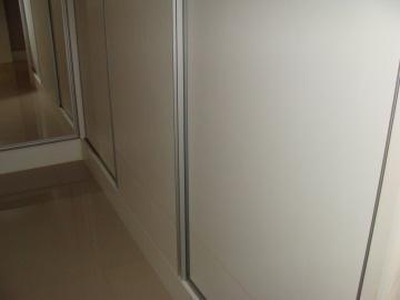 Alugar Casas / Condomínio em Bonfim Paulista R$ 8.500,00 - Foto 24