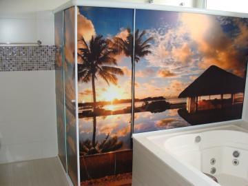 Alugar Casas / Condomínio em Bonfim Paulista R$ 8.500,00 - Foto 26