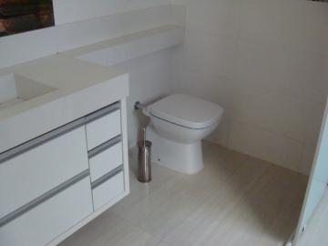 Alugar Casas / Condomínio em Bonfim Paulista R$ 8.500,00 - Foto 29