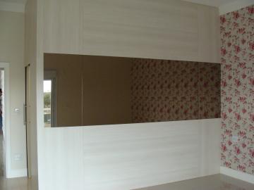 Alugar Casas / Condomínio em Bonfim Paulista R$ 8.500,00 - Foto 20