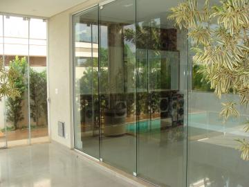 Alugar Casas / Condomínio em Bonfim Paulista R$ 8.500,00 - Foto 39