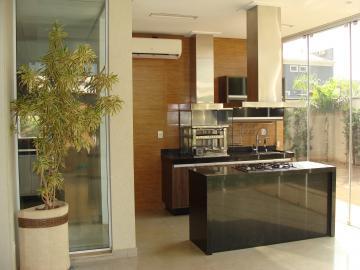 Alugar Casas / Condomínio em Bonfim Paulista R$ 8.500,00 - Foto 33