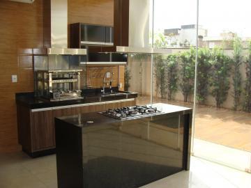Alugar Casas / Condomínio em Bonfim Paulista R$ 8.500,00 - Foto 34