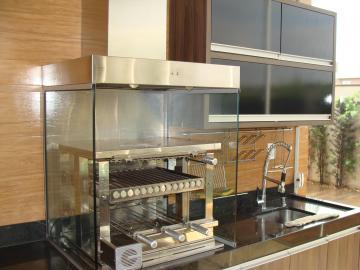 Alugar Casas / Condomínio em Bonfim Paulista R$ 8.500,00 - Foto 36