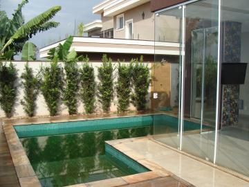 Alugar Casas / Condomínio em Bonfim Paulista R$ 8.500,00 - Foto 40