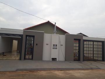Alugar Casas / Condomínio em Catalão. apenas R$ 125.000,00