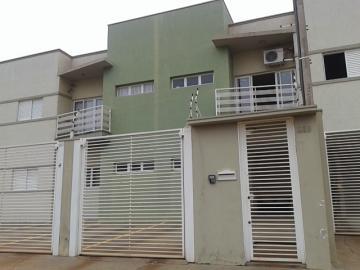 Alugar Apartamentos / Padrão em Sertãozinho. apenas R$ 180.000,00