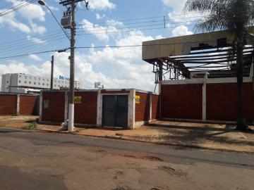 Sertaozinho Jardim das Palmeiras Comercial Venda R$1.300.000,00  Area do terreno 2587.88m2