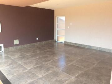 Comprar Casas / Condomínio em Sertãozinho R$ 1.300.000,00 - Foto 6