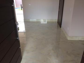 Comprar Casas / Condomínio em Sertãozinho R$ 1.300.000,00 - Foto 7