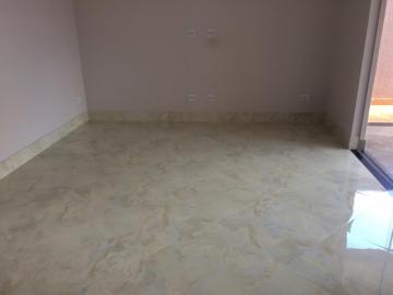 Comprar Casas / Condomínio em Sertãozinho R$ 1.300.000,00 - Foto 8
