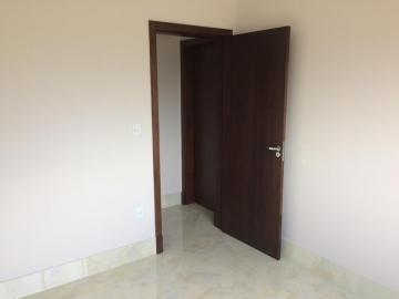 Comprar Casas / Condomínio em Sertãozinho R$ 1.300.000,00 - Foto 12
