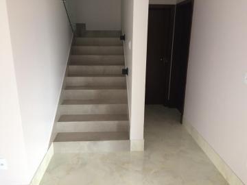 Comprar Casas / Condomínio em Sertãozinho R$ 1.300.000,00 - Foto 10