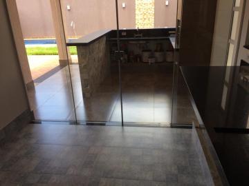 Comprar Casas / Condomínio em Sertãozinho R$ 1.300.000,00 - Foto 17