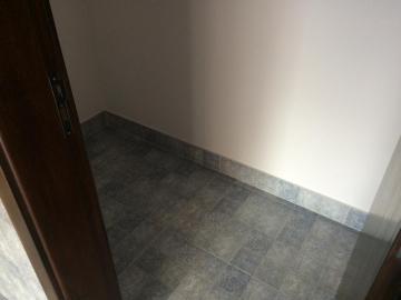 Comprar Casas / Condomínio em Sertãozinho R$ 1.300.000,00 - Foto 19