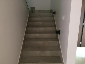 Comprar Casas / Condomínio em Sertãozinho R$ 1.300.000,00 - Foto 20