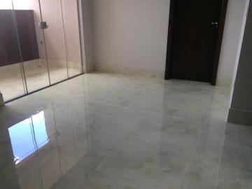Comprar Casas / Condomínio em Sertãozinho R$ 1.300.000,00 - Foto 22