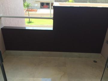 Comprar Casas / Condomínio em Sertãozinho R$ 1.300.000,00 - Foto 23