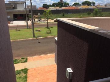 Comprar Casas / Condomínio em Sertãozinho R$ 1.300.000,00 - Foto 24
