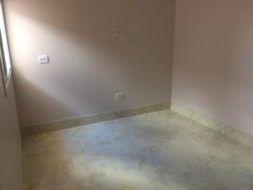 Comprar Casas / Condomínio em Sertãozinho R$ 1.300.000,00 - Foto 26