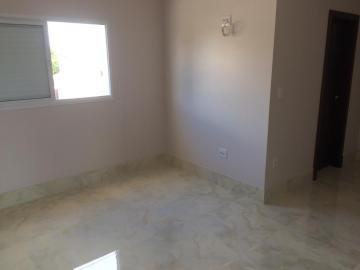 Comprar Casas / Condomínio em Sertãozinho R$ 1.300.000,00 - Foto 31