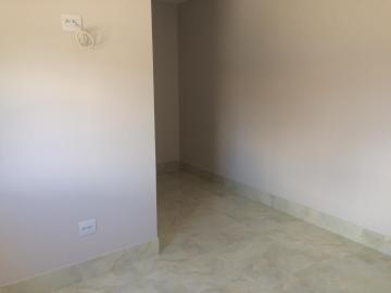 Comprar Casas / Condomínio em Sertãozinho R$ 1.300.000,00 - Foto 32