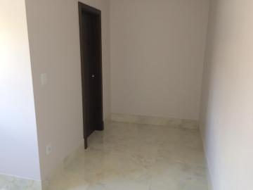Comprar Casas / Condomínio em Sertãozinho R$ 1.300.000,00 - Foto 33