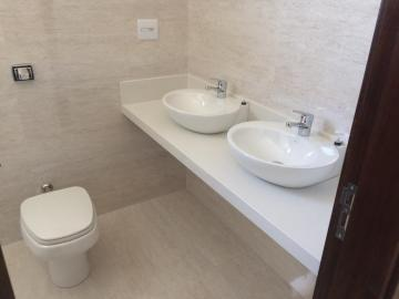 Comprar Casas / Condomínio em Sertãozinho R$ 1.300.000,00 - Foto 34