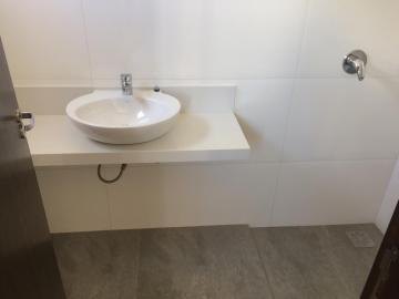 Comprar Casas / Condomínio em Sertãozinho R$ 1.300.000,00 - Foto 40