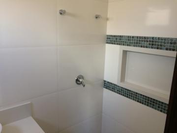 Comprar Casas / Condomínio em Sertãozinho R$ 1.300.000,00 - Foto 41