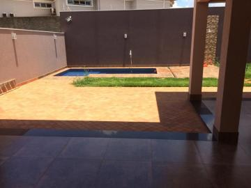 Comprar Casas / Condomínio em Sertãozinho R$ 1.300.000,00 - Foto 43