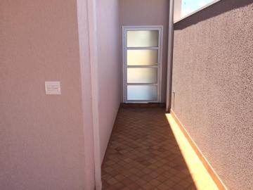 Comprar Casas / Condomínio em Sertãozinho R$ 1.300.000,00 - Foto 45
