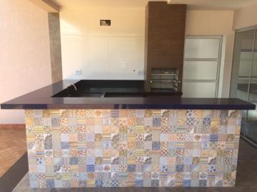 Comprar Casas / Condomínio em Sertãozinho R$ 1.300.000,00 - Foto 47