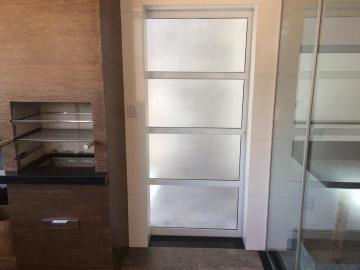 Comprar Casas / Condomínio em Sertãozinho R$ 1.300.000,00 - Foto 48