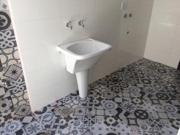 Comprar Casas / Condomínio em Sertãozinho R$ 1.300.000,00 - Foto 49