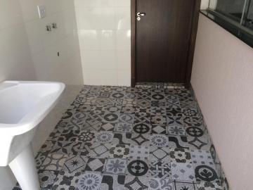 Comprar Casas / Condomínio em Sertãozinho R$ 1.300.000,00 - Foto 50