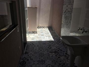 Comprar Casas / Condomínio em Sertãozinho R$ 1.300.000,00 - Foto 51