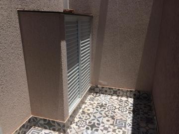 Comprar Casas / Condomínio em Sertãozinho R$ 1.300.000,00 - Foto 52