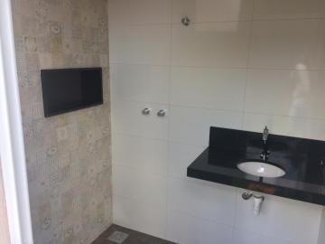 Comprar Casas / Condomínio em Sertãozinho R$ 1.300.000,00 - Foto 57