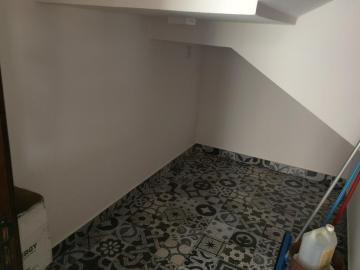 Comprar Casas / Condomínio em Sertãozinho R$ 1.300.000,00 - Foto 54