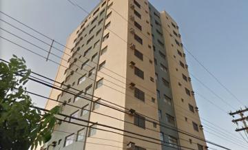 Comprar Apartamentos / Padrão em Ribeirão Preto R$ 190.000,00 - Foto 2