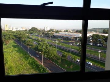 Comprar Apartamentos / Padrão em Ribeirão Preto R$ 190.000,00 - Foto 10