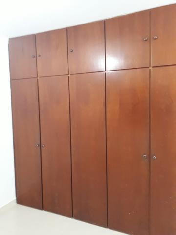 Comprar Apartamentos / Padrão em Ribeirão Preto R$ 190.000,00 - Foto 13