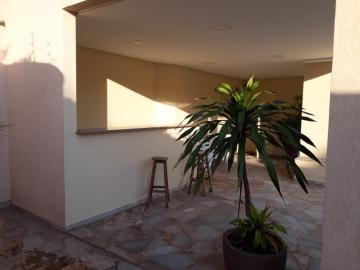Comprar Apartamentos / Padrão em Ribeirão Preto R$ 190.000,00 - Foto 16