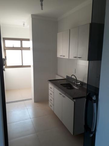 Comprar Apartamentos / Padrão em Ribeirão Preto R$ 190.000,00 - Foto 9