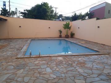 Comprar Apartamentos / Padrão em Ribeirão Preto R$ 190.000,00 - Foto 18
