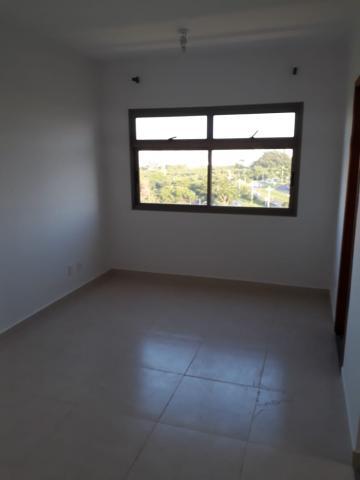 Comprar Apartamentos / Padrão em Ribeirão Preto R$ 190.000,00 - Foto 12