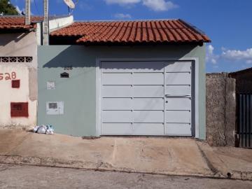 Alugar Casas / Padrão em Serra Azul. apenas R$ 130.000,00